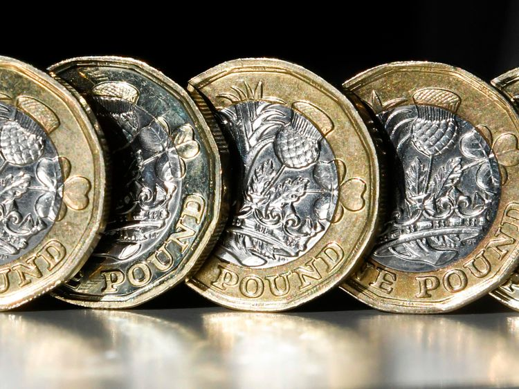 Pound traders to face reality test on Brexit