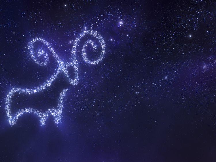 TAB-STARS-aries-2-1553434992112
