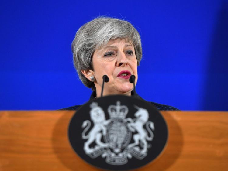 opn-Theresa-May-EU-summit-1553430896907