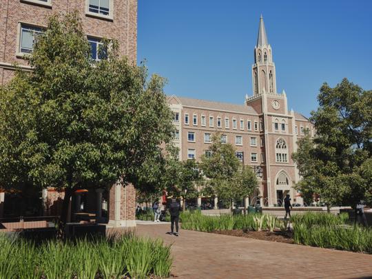 opn-University-of-Southern-California-1553430689350