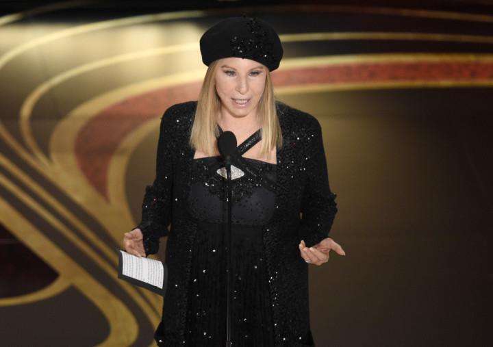 tab-Barbra-Streisand-1553420559753