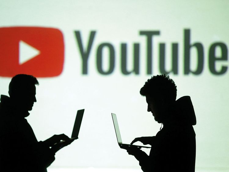 190325 youtube