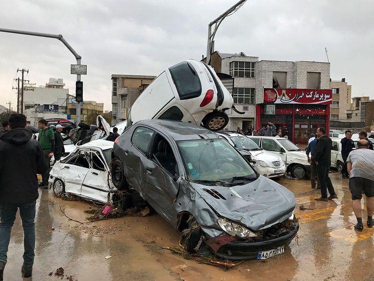 20190325_Iran_floods