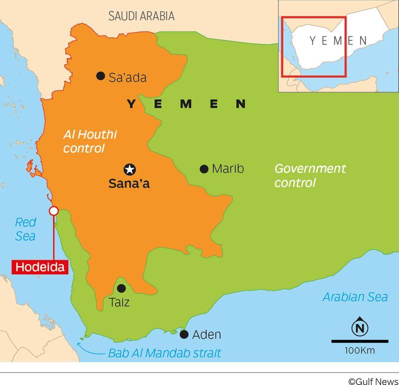 20190325_Yemen_map