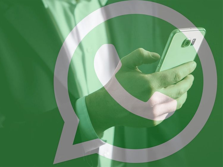 2nd leg of WhatsApp campaign to fight fake news