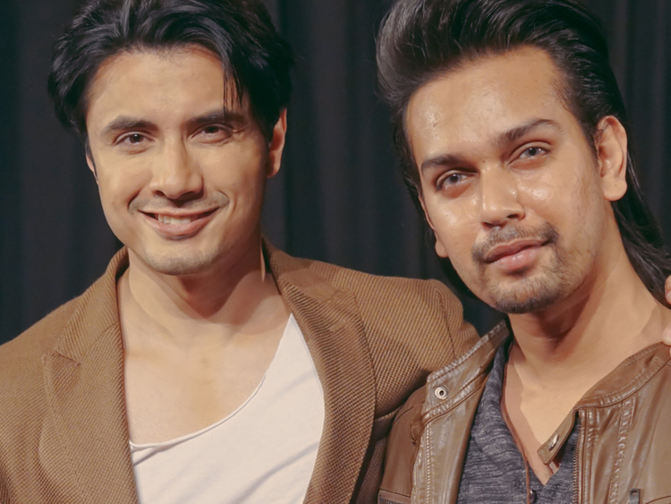 Director-Waleed-Akram-(R)-with-Ali-Zafar-1553501936181