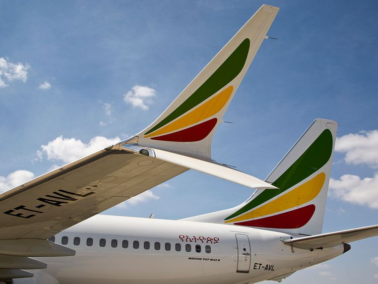 Ethiopia_Plane_Crash_92997
