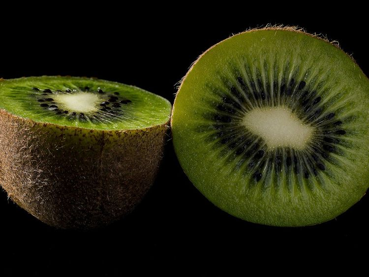 Kiwi generic