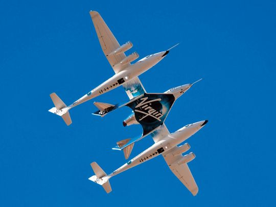 NAT-VIRGIN-GALACTIC11-(Read-Only)