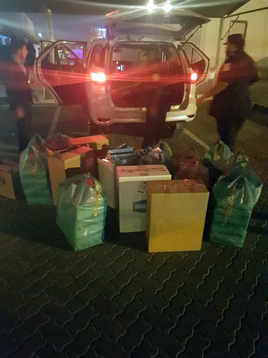 NAT_190324-Sharjah-Cigarette-Smugglers1-(Read-Only)