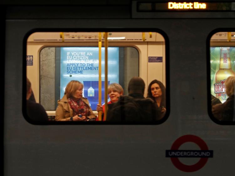 OPN_190325-London-1553517050201