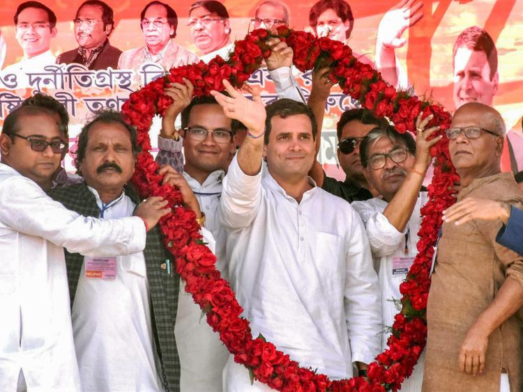 OPN_190325-Rahul-Gandhi-1553517119318