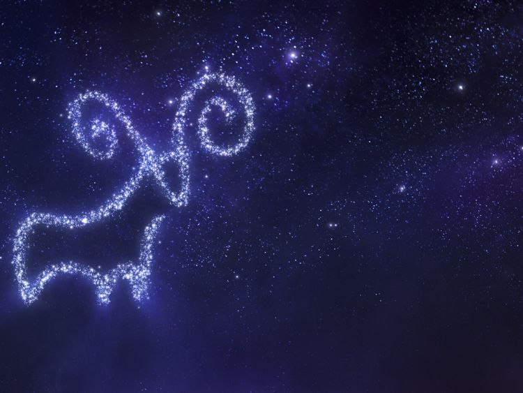 TAB-STARS-aries-2-1553521897718