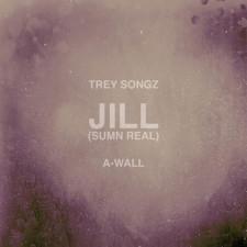 Trey-Songz---Jill-(Sumn-Real)-1553501101547