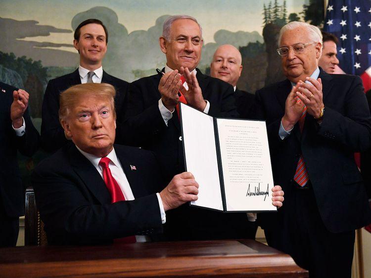 Trump_US_Israel_00215