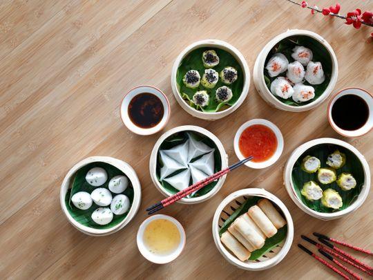 tab-190326-www--CheekyChan_Food_14-1553522474018