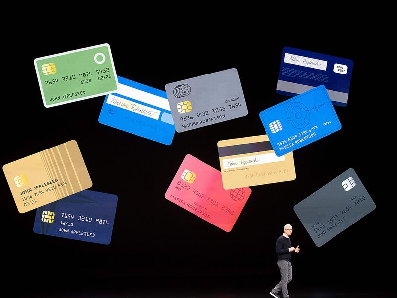 190326 Apple Card
