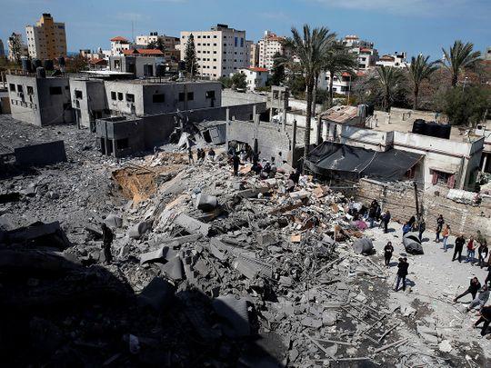 20190326_gaza_bomb