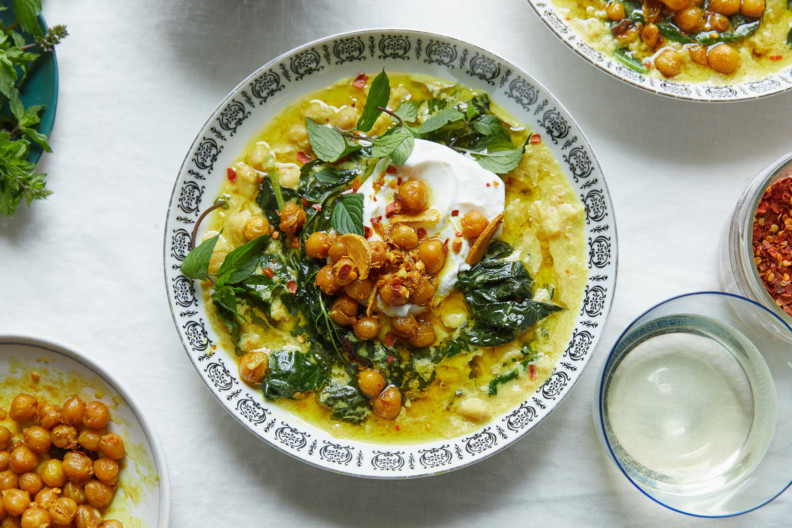 CHICKPEA_STEW_5-0-1553577718054