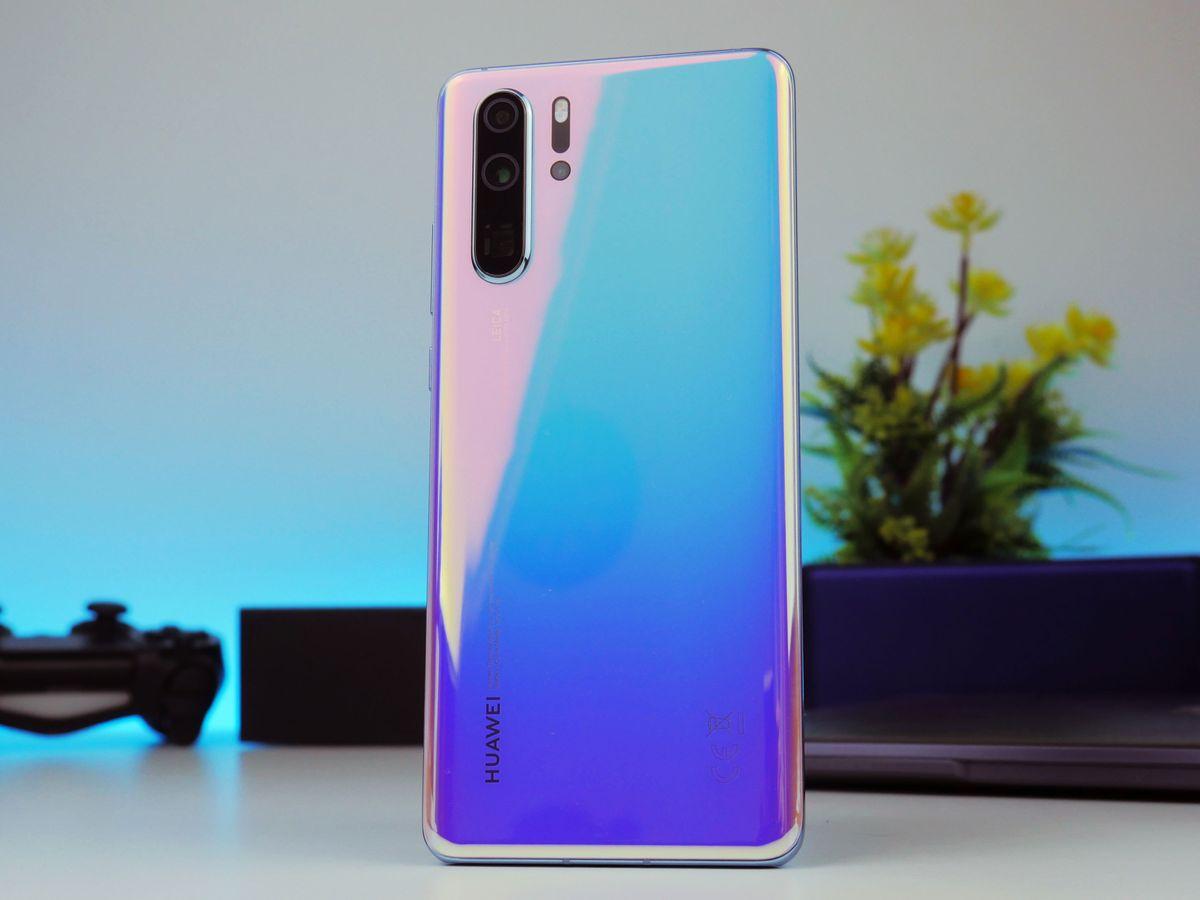 Huawei_P30_2019
