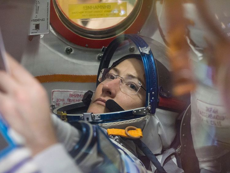 NASA-SPACEWALK-WOMEN-2-(Read-Only)