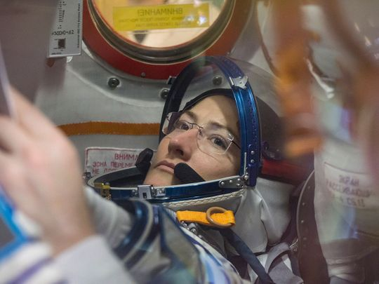 NASA-SPACEWALK-WOMEN-2-(Read-Only)
