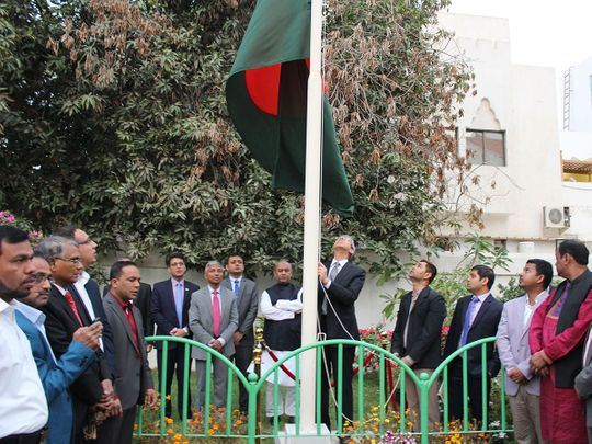 NAT-190326-BANGLA-DAY-(Read-Only)