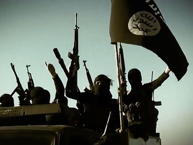 OPN-ISIL-(Read-Only)