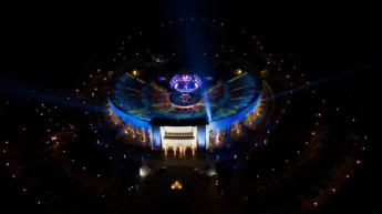 Sharjah-Ambphitheatre-1553599461976