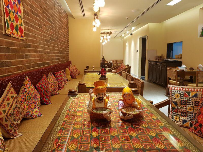 tab-Punjabi-Dhaba-1553589894632