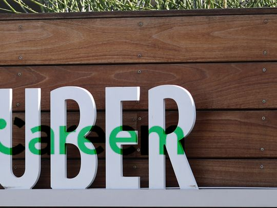 Uber shuts down Eats operations in eight markets