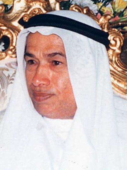 190327 Majid Al Futtaim