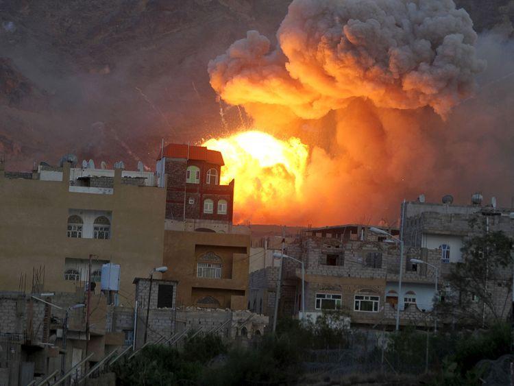 20190327_Yemen_Sanaa