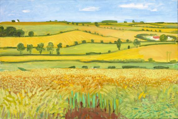 David-Hockney,-Woldgate-Vista-1553685914481