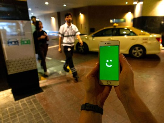 FTC-UBER-CAREEM134-(Read-Only)