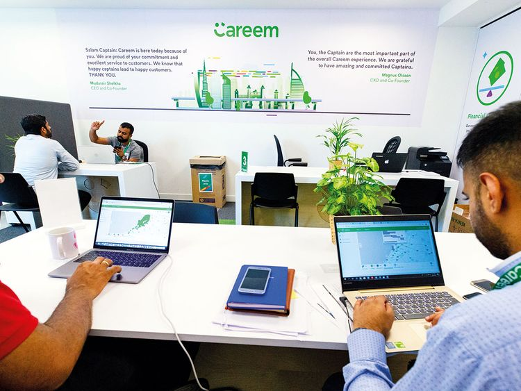 FTC-UBER-CAREEM1566-(Read-Only)