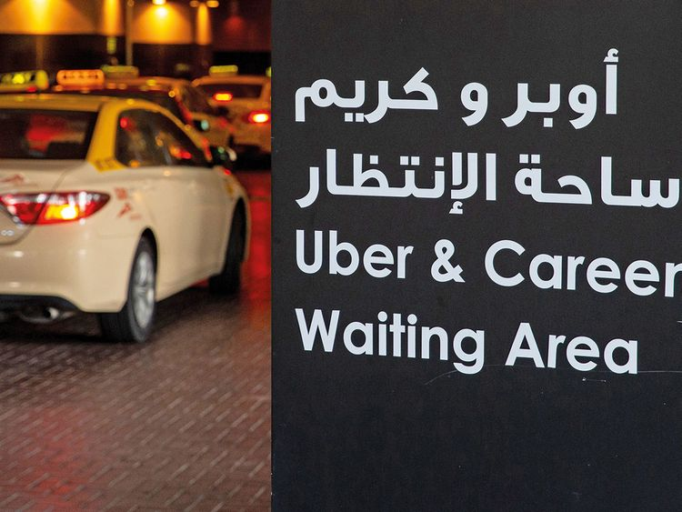 FTC-UBER-CAREEM166-(Read-Only)