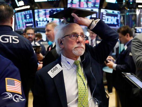 Financial_Markets_Wall_Street_79852
