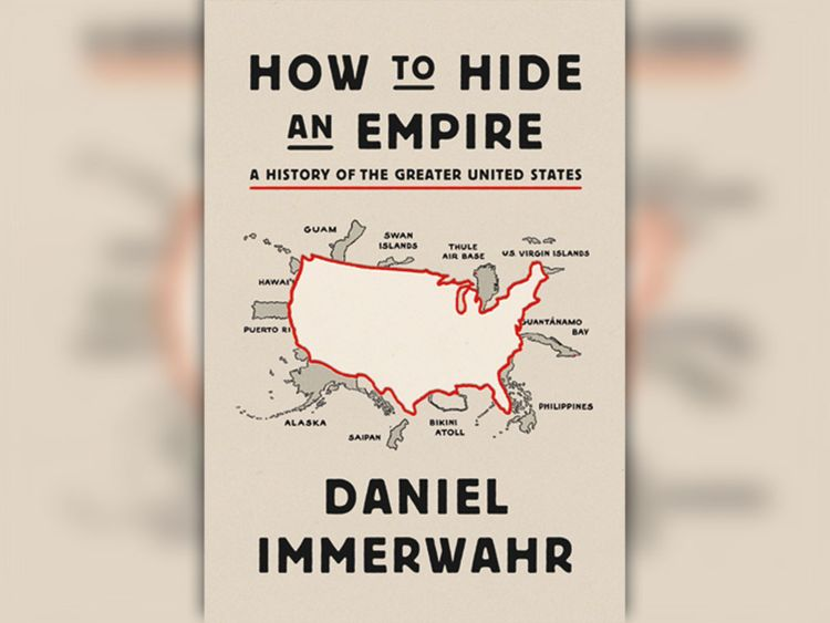 How-to-end-an-empire-(Read-Only)