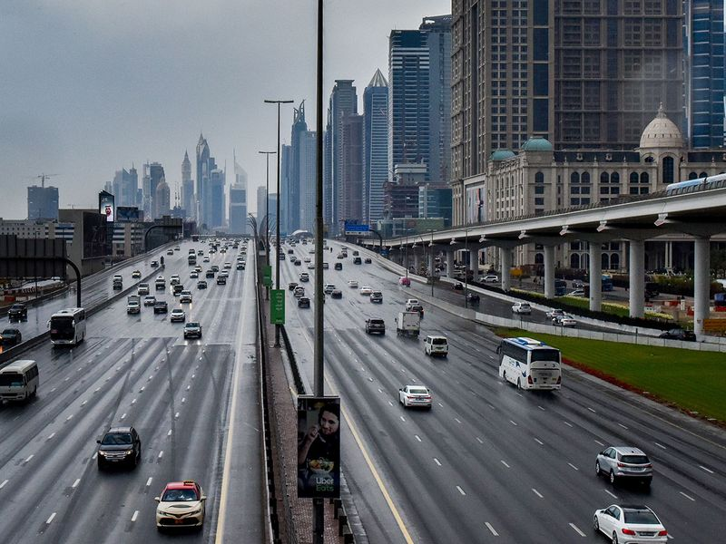 NAT-190327-WEATHER-DUBAI1-(Read-Only)