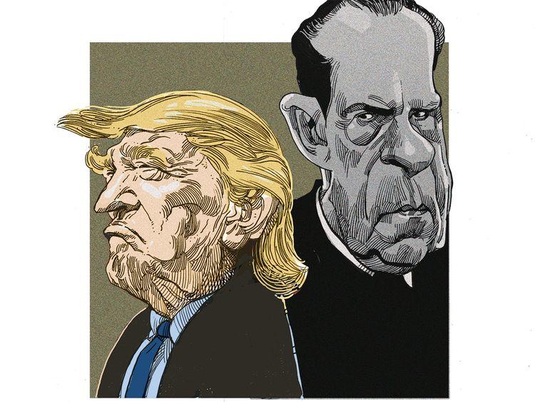 OPN_190327-Nixon-Trump-(Read-Only)