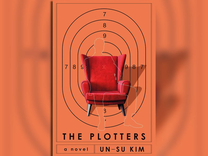 The-Plotters-(Read-Only)