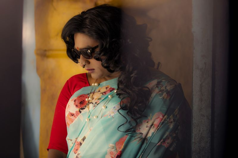 Vijay-Sethupathi-as-Shilpa-in-Super-Deluxe-1553673236617