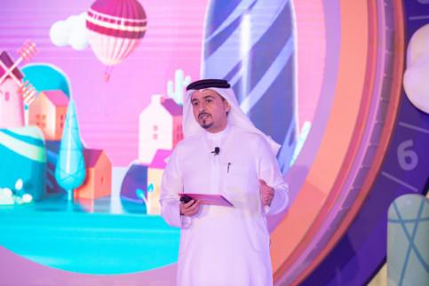 Ahmad-Al-Ameri-1553773396505