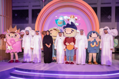 Ahmad-Al-Ameri-with-other-officials-at-the-announcment-of-Sharjah-Children-s-Reading-Festival-1553773393609