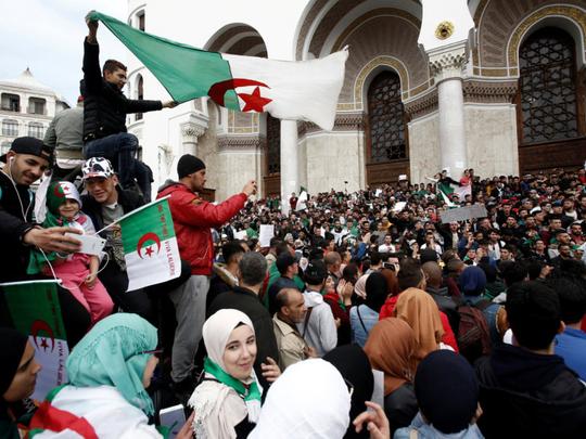 Algeria-web-1553758718314