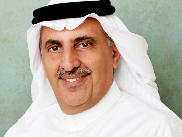 BUS_190328-Dr.-Abdulwahab-Al-Sadoun,-Secretary-General,-GPCA-1553775027217