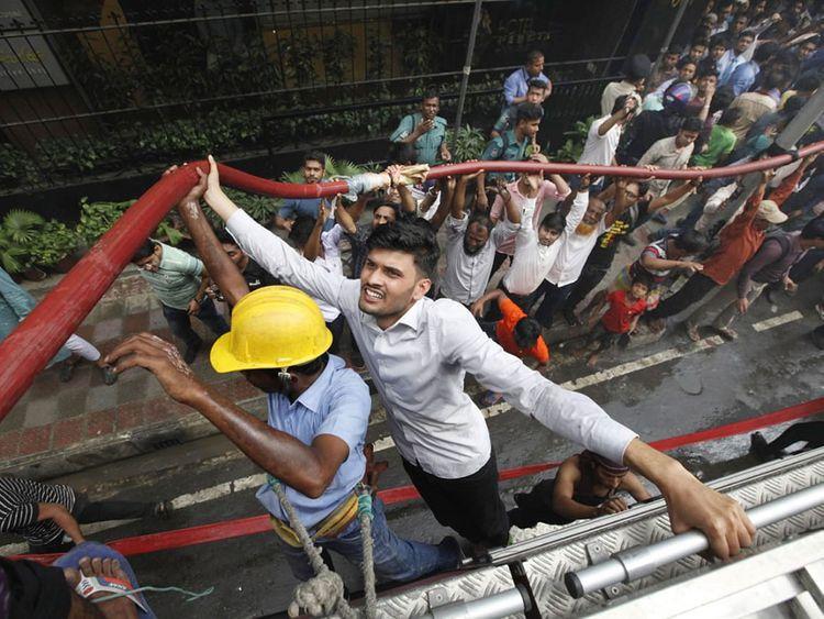 Bangladesh_Fire_11055