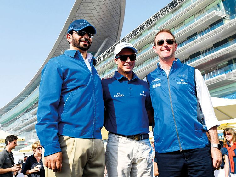 Godolphin-(Read-Only)