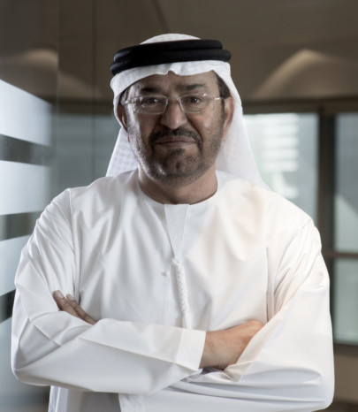 H.E-Abdulla-Nasser-Al-Suwaidi---Chairman-Board-of-Management_image-1553774792878